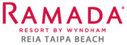 Ramada Taipa Logo